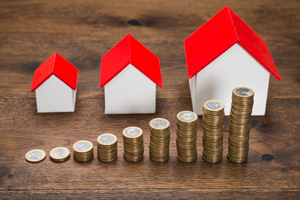 How Much Is Capital Gains Tax On Rental Property